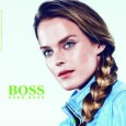 Hugo Boss Green Label